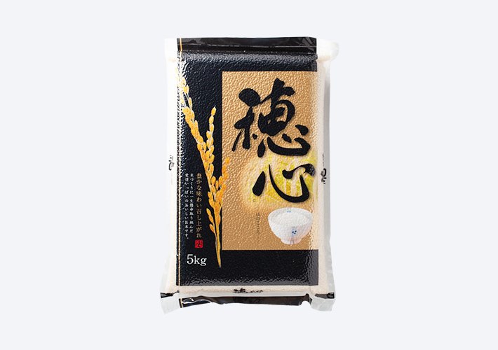 鹿児島県産 特別栽培米ミルキークイーン
